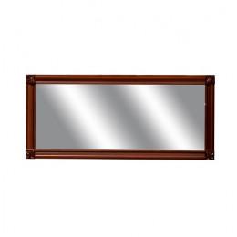 Зеркало 1.6 Лацио Світ Меблів
