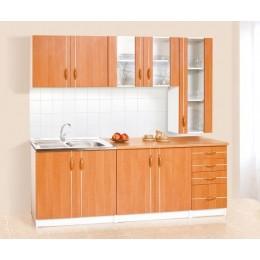 Кухня Венера П 2.0 Світ Меблів