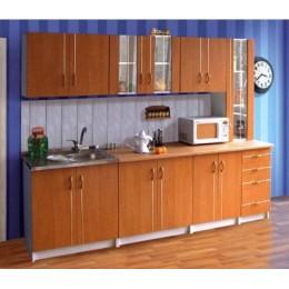 Кухня Венера П 2.6 Світ Меблів