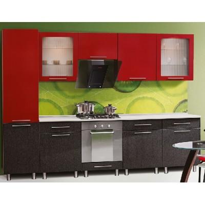 Кухня Адель (модульная система) Світ Меблів