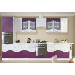 Кухня Вита (модульная система) Світ Меблів Series