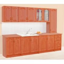 Кухня Оля/Тюльпан (модульная система) Світ Меблів