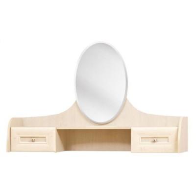 Туалетка Селина Світ Меблів