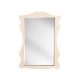 Зеркало Селина Світ Меблів