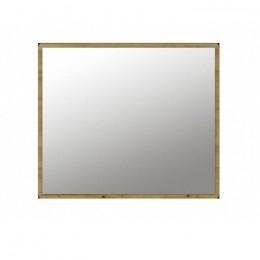 Бука Зеркало LUS80 Гербор