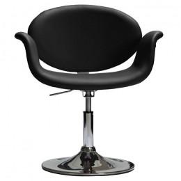 Кресло Студио черный