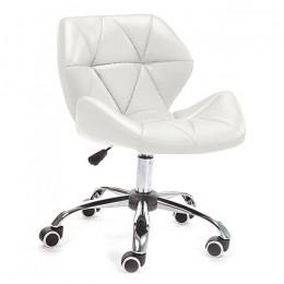 Кресло Стар Нью белый