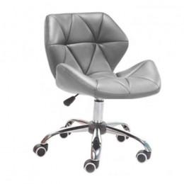 Кресло Стар Нью серый