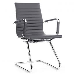Кресло Alabama (Алабама) Х серый