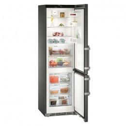 Двухкамерный холодильник Liebherr CBNbs 4815