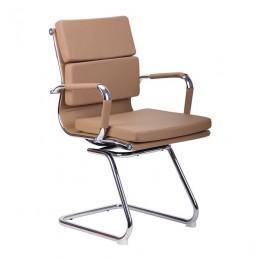 Кресло Slim FX CF (XH-630C) беж AMF