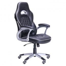 Кресло Eagle AMF