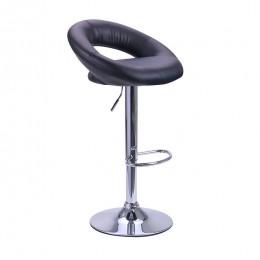 Барный стул Valeri черный AMF