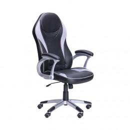 Кресло Meteor AMF