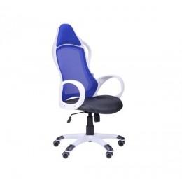 Кресло Nitro AMF