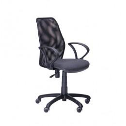 Кресло Oxi AMF