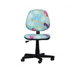 Кресло детское Актив AMF