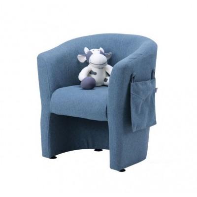 Кресло детское Капризулька AMF