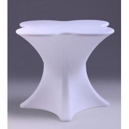 Барный стол Antares (Антарес) AMF