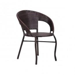 Кресло Catalina (каталина) AMF