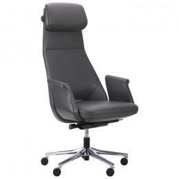 Кресло Absolute (Абсолют) HB Grey AMF
