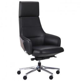 Кресло Dominant (Доминант) HB Black AMF