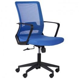 Кресло Argon (Аргон) LB синий AMF