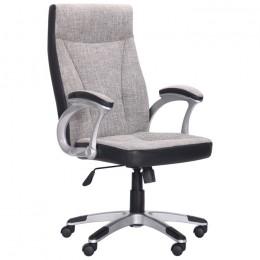 Кресло Beverly (Бэверли) Grey AMF