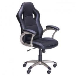 Кресло Condor (Кондор) AMF
