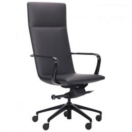 Кресло Giovanni (Джованни) Black AMF