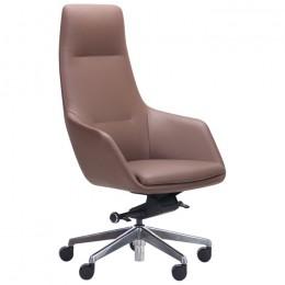 Кресло Matteo (Маттео) Brown AMF