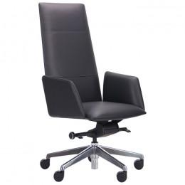 Кресло Nikkolo (Никколо) HB Black AMF