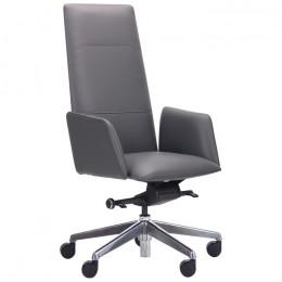Кресло Nikkolo (Никколо) HB Dark Grey AMF