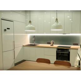 Кухня White Lite