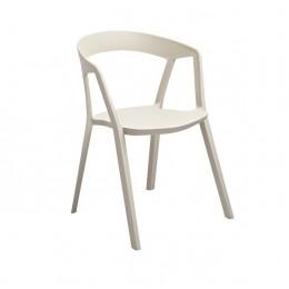Кресло Корнер (ПЛ бежевый) Domini