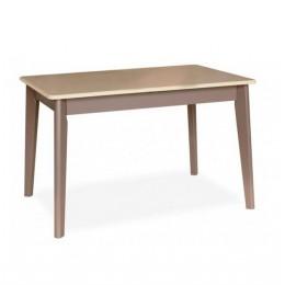 Стол обеденный Лекс 120(+40)х80х75