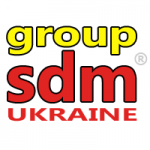 Group SDM