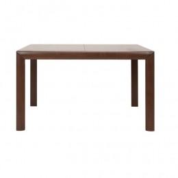 Коен стол обеденный- STO/130 Гербор