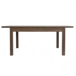 Опен стол обеденный STO 140 Гербор
