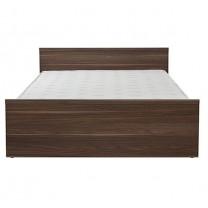 Опен кровать LOZ 160 (каркас) Гербор
