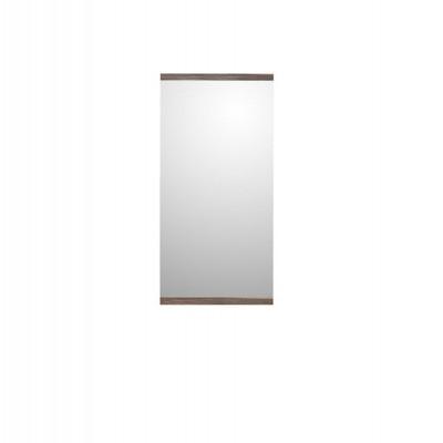 Опен зеркало LUS 50 Гербор
