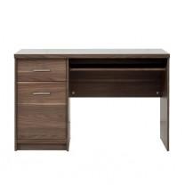 Опен стол письменный BIU 120 Гербор