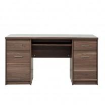 Опен стол письменный BIU 150 Гербор