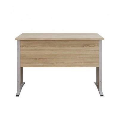 Офис лайн стол письменный BIU 100 Гербор
