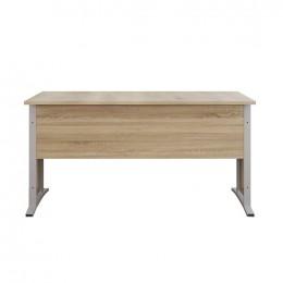 Офис лайн стол письменный BIU 150 Гербор
