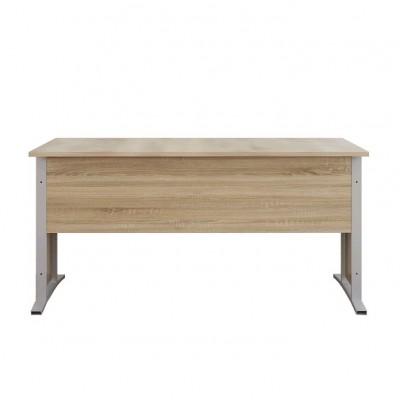 Офис лайн стол письменный BIU 160 Гербор