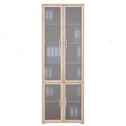 Офис лайн витрина REG 4W/79/220 Гербор