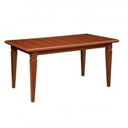 Соната стол обеденный - 140 Гербор