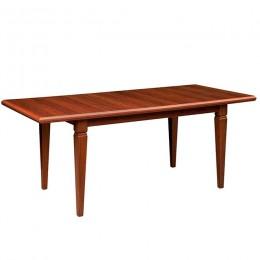 Соната стол обеденный - 160 Гербор