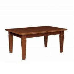 Соната стол обеденный - 160/340 Гербор